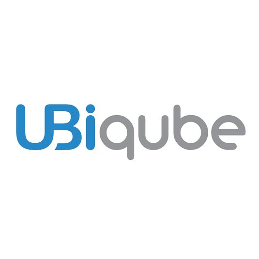 UBiqube plc