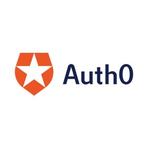 Auth0, Inc.