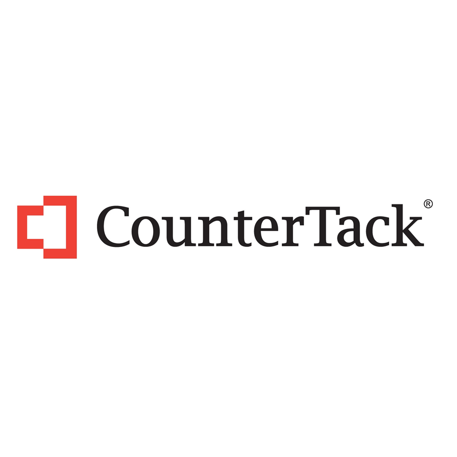 CounterTack,Inc