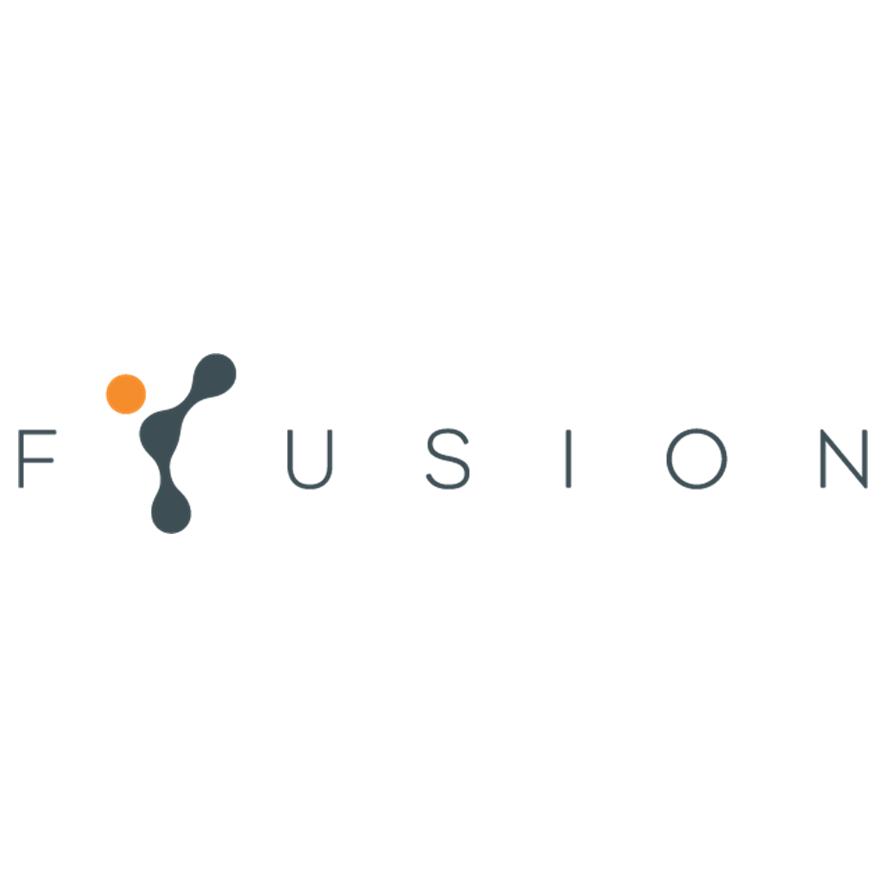 Fyusion, Inc.