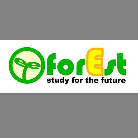 株式会社forEst