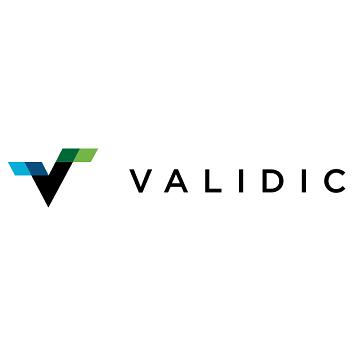 Validic, Inc.