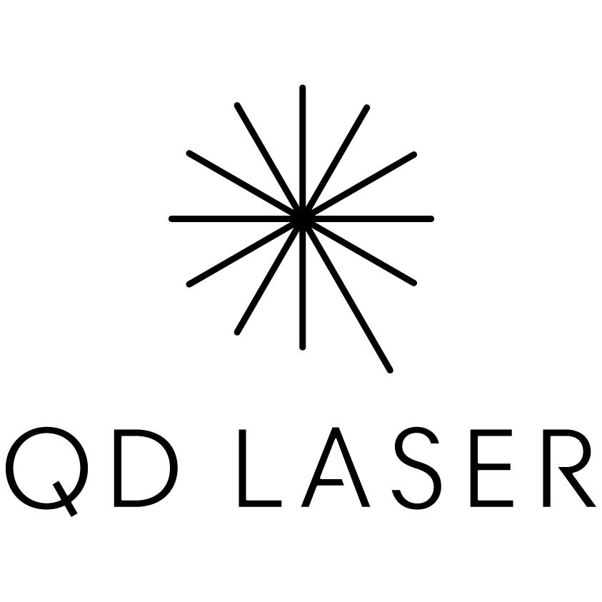 株式会社QDレーザ