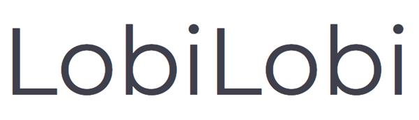 lobilobi