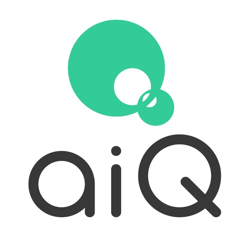 株式会社aiQ