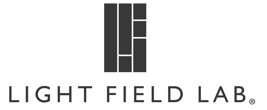 LIGHT FIELD LAB, Inc.