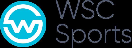 W.S.C. Sports Technologies Ltd.