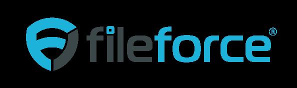 ファイルフォース株式会社