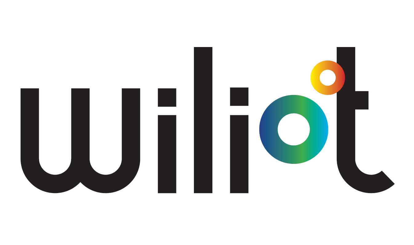 Wiliot Ltd.