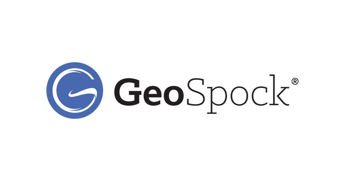 GeoSpock Ltd.