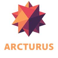 Arcturus Studios Holdings, Inc