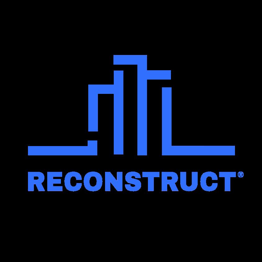 Reconstruct, Inc.
