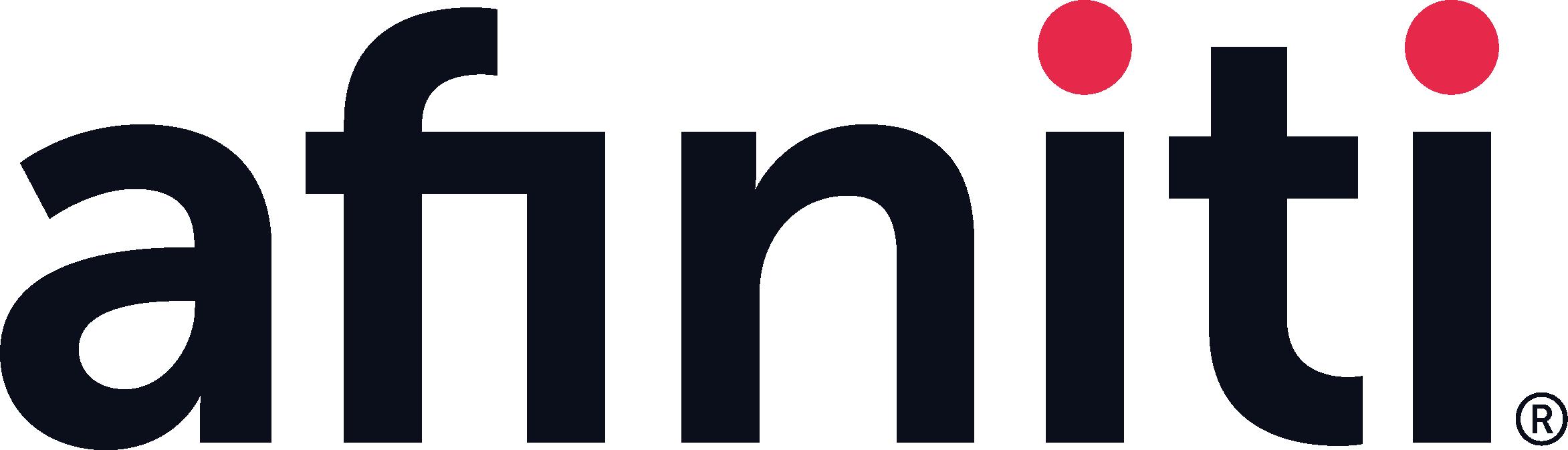 Afiniti Inc.