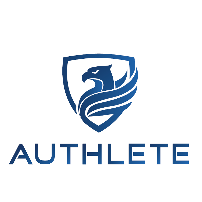 Authlete, Inc.