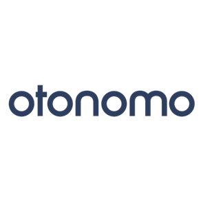 Otonomo Technologies Ltd.