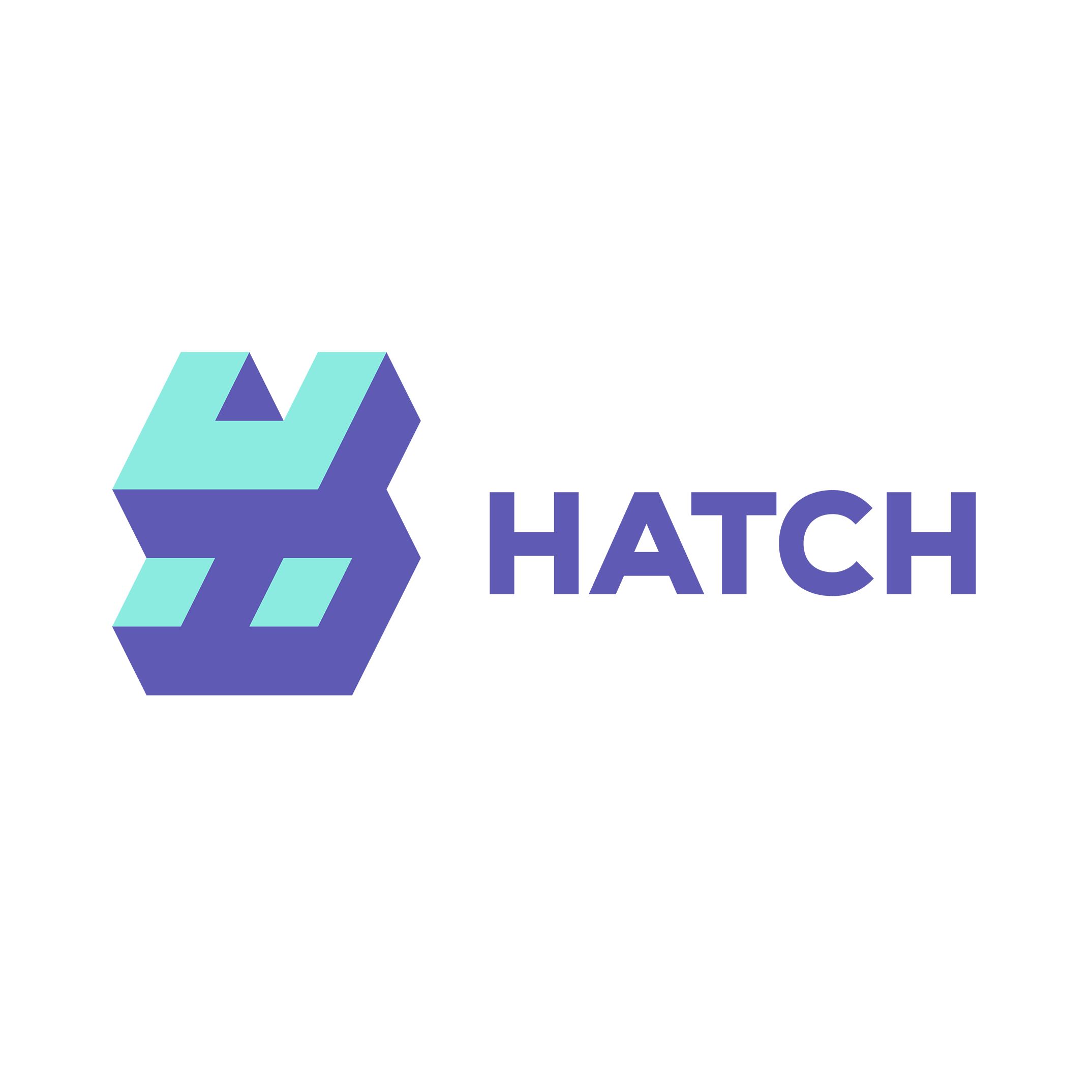 Hatch Entertainment Ltd.