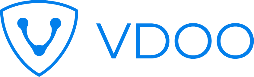 VDOO Connected Trust Ltd.