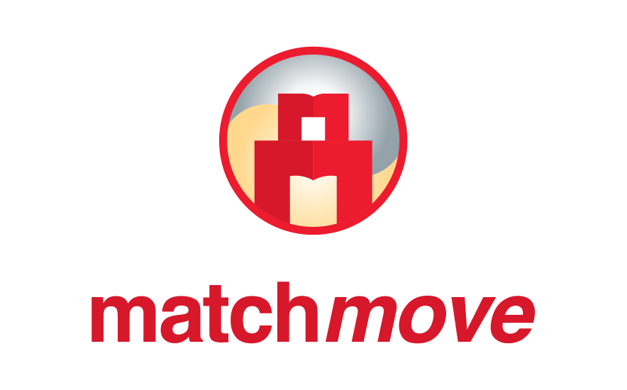 Matchmove Pay Pte. Ltd.