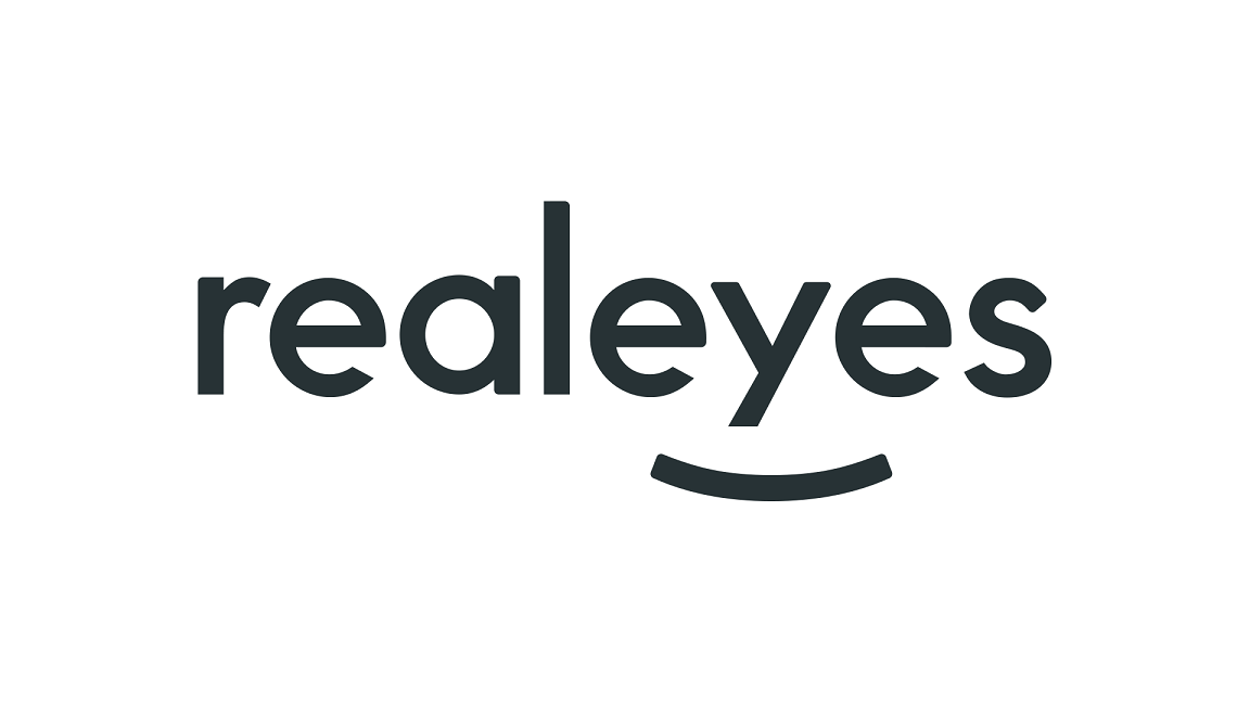 Realeyes (Holdings) Limited